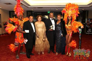 trumpet-awards-2015-(133-of-184)
