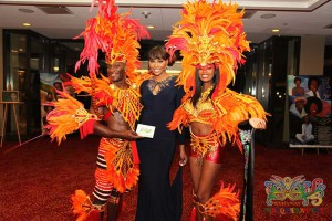 trumpet-awards-2015-(155-of-184)