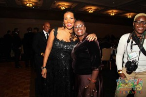 trumpet-awards-2015-(172-of-184)