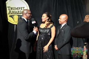 trumpet-awards-2015-(43-of-184)
