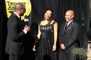 trumpet-awards-2015-(44-of-184)