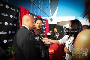 trumpet-awards-2015-(55-of-184)