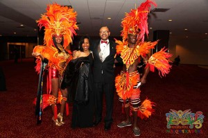 trumpet-awards-2015-(92-of-184)