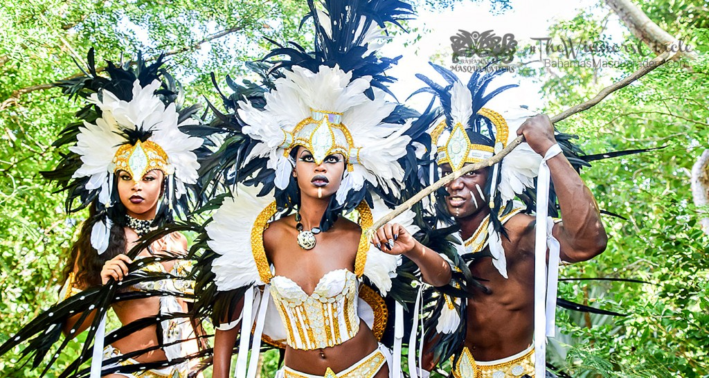 The Cherokees There can only be one Ruler that commands the road. Make no apologies for being the Best. Only the strong will survive the Soca Warriors crew. Warning, only the true masqueraders need to seek this section.