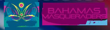 Bahamas Masqueraders ( Bahamas Junkanoo Carnival) Mas Band